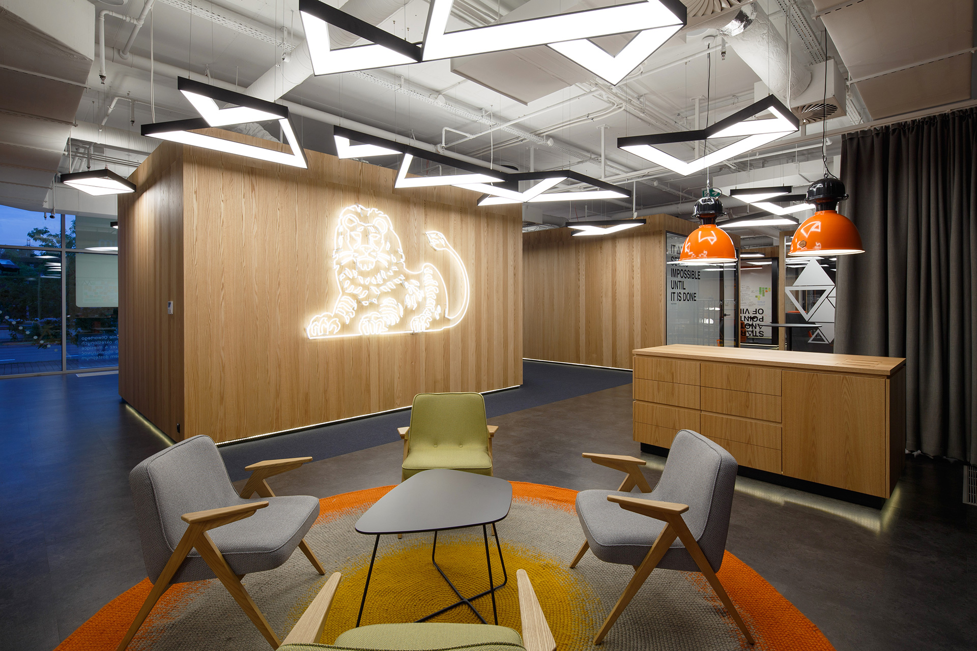 ing-innovation-lab-20